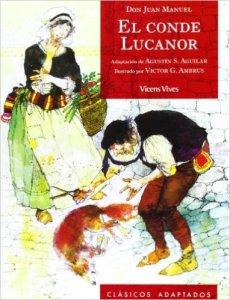 el_conde_lucanor